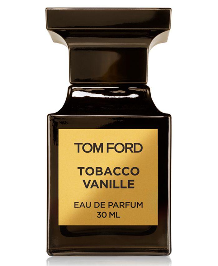 Tom Ford - Tobacco Vanille Eau de Parfum Fragrance Collection