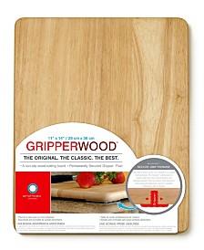 Gripperwood Cutting Board