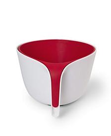 Colander Bowl Set