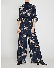 Oneal Jumpsuit