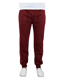 Men's Slim Fit Jogger Pants
