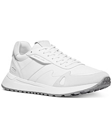 Men's Miles Fashion Sneakers