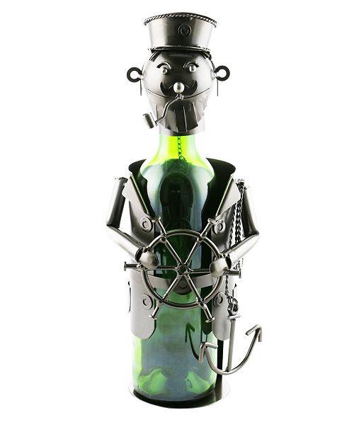 Wine Bodies Sailor Wine Bottle Holder