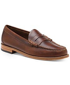 Men's Larson Dress Penny Loafers
