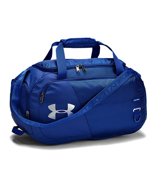 Under Armour Undeniable Duffel 4.0 XS Duffle Bag