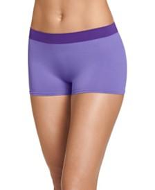 Jockey Modern Micro Boyshort Underwear 2046