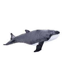 Venturelli Lelly National Geographic Whale Plush Toy