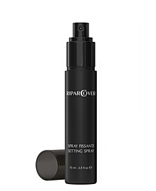 Riparcover Long-lasting Makeup Setting Spray