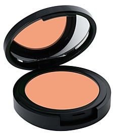 Riparcover Camouflage Concealer Cream