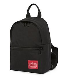 Randall's Island Backpack