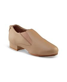Riff Slip-On Tap Shoe