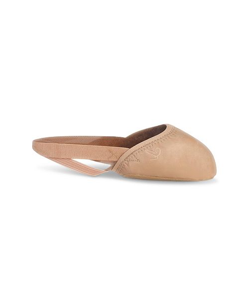 Capezio Turning Pointe 55 Child Shoe