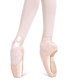 "Developpe 3"" Shank Pointe Shoe"