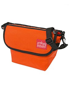 College Place Handle Bar Bag
