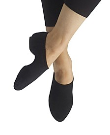 Little Boys and Girls Eos Jazz Shoe