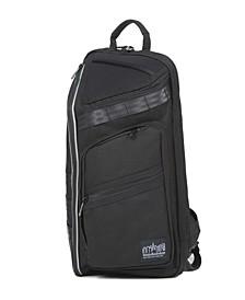 Jr Chambers Bag