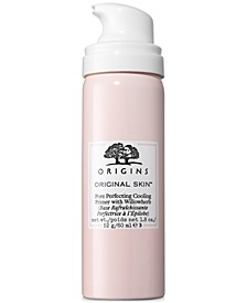Original Skin Pore Perfecting Cooling Primer With Willowherb, 1.8-oz.