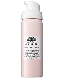 Origins Original Skin Pore Perfecting Cooling Primer With Willowherb, 1.8-oz.