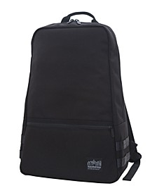 Skillman Backpack