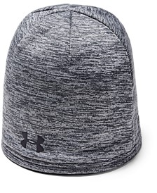 Men's Storm Fleece Beanie