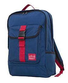 Stuyvesant Backpack
