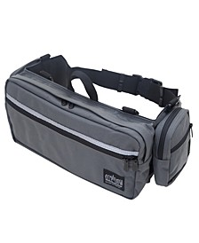 Urban Trek Waist Bag