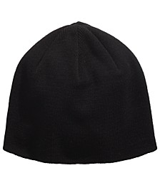 Men's Beanie, Created For Macy's