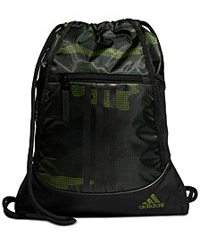Men's Alliance II Sackpack