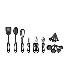 14-Piece Kitchen Utensil Gadget Set