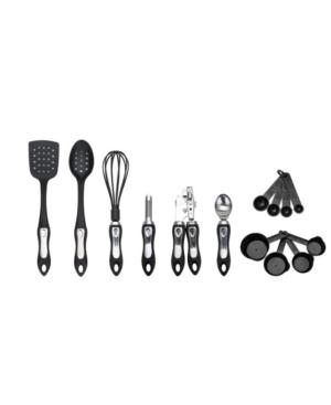 Hamilton Beach 14-Piece Kitchen Utensil Gadget Set