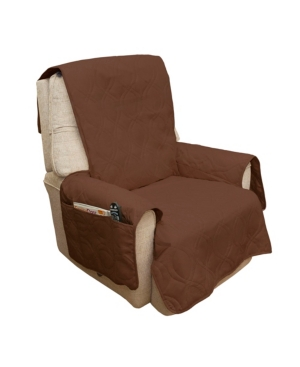 Petmaker Furniture cover, 100% Waterproof Protector Cover for Chair