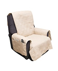 Furniture cover, 100% Waterproof Protector Cover for Chair