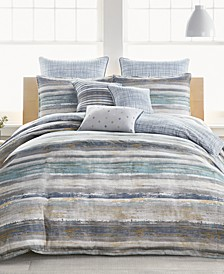 Morrison Bedding Collection