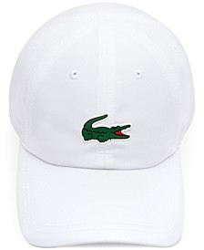 Men's Novak Djokovic Microfiber Hat