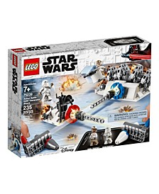 Action Battle Hoth™ Generator Attack 75239
