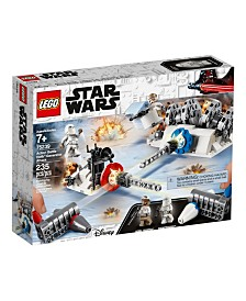 LEGO  Action Battle Hoth™ Generator Attack 75239