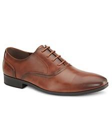 Men's Jora Shoe
