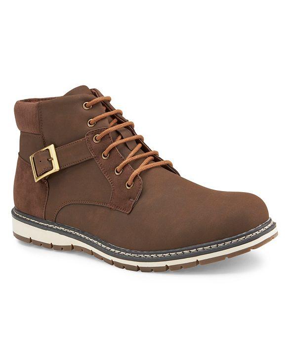 XRAY Men's Phoenix Boot