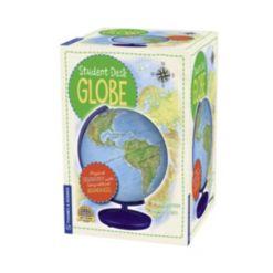 Thames & Kosmos Student Desk Globe