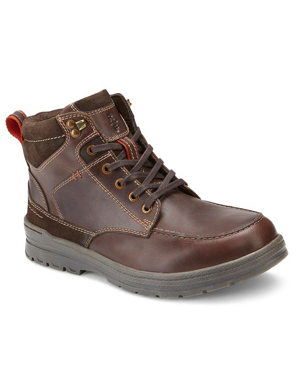 Reserved Footwear Men's The Curragh Boot