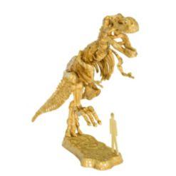 Thames & Kosmos I Dig It! Dinos - 3D T. Rex Excavation Kit