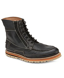 Men's The Topher Boot