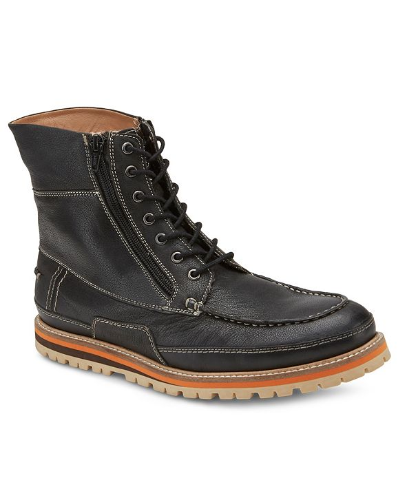 Reserved Footwear Men's The Topher Boot