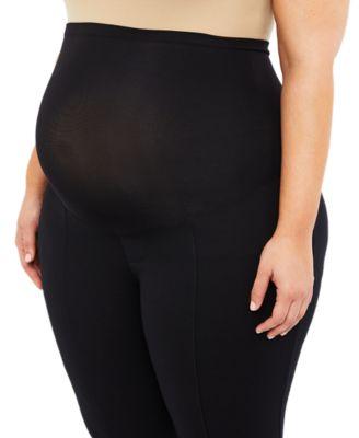 Motherhood Maternity Damen Secret Fit Belly Poplin Shorts
