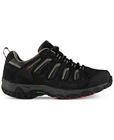 Kids Mount Low Walking Shoes from Eastern Mountain Sports