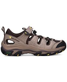Karrimor Men's K2 Walking Sandal from Eastern Mountain Sports