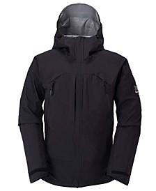 Men's SummitPro Jacket from Eastern Mountain Sports