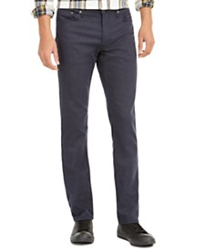 Levis® Men's 511™ Slim-Fit Stretch Twill Jeans