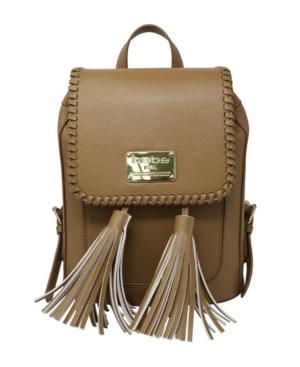 Jayhud Backpack
