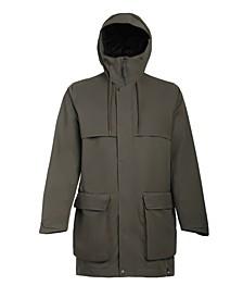 Men's Arch Jacket